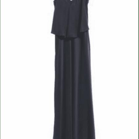 SS16DR27 - Dress