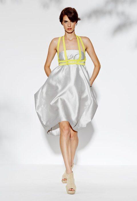 DR4014 - Dress