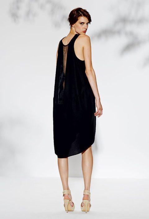 DR5814 - Dress