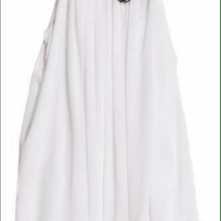 SS16DR11 - Dress