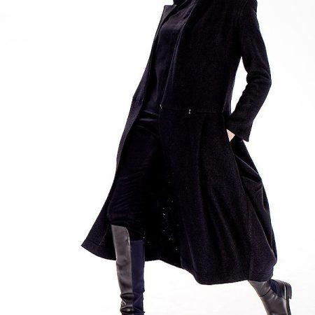 FW15CO52 - Coat