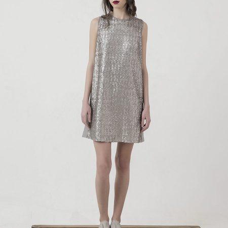 FW17DR20 - Dress