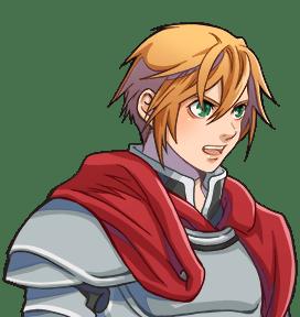 Actor 1-1: Ralph – Archeia moe