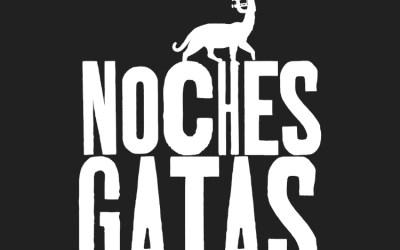 Maga y Fernando Alfaro, dos nuevos artistas confirmados para el ciclo Noches Gatas