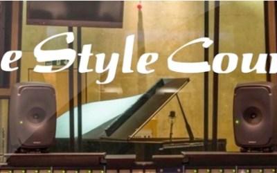 #DSrecomienda: The Style Council anuncia un nuevo recopilatorio que abarca su carrera