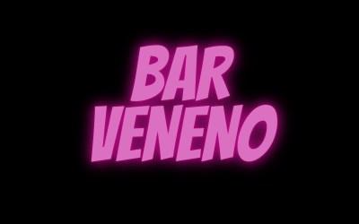 Abierto Bar Veneno, un escenario alternativo para la difusión de la  música