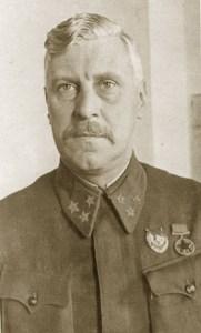 львов владимир николаевич