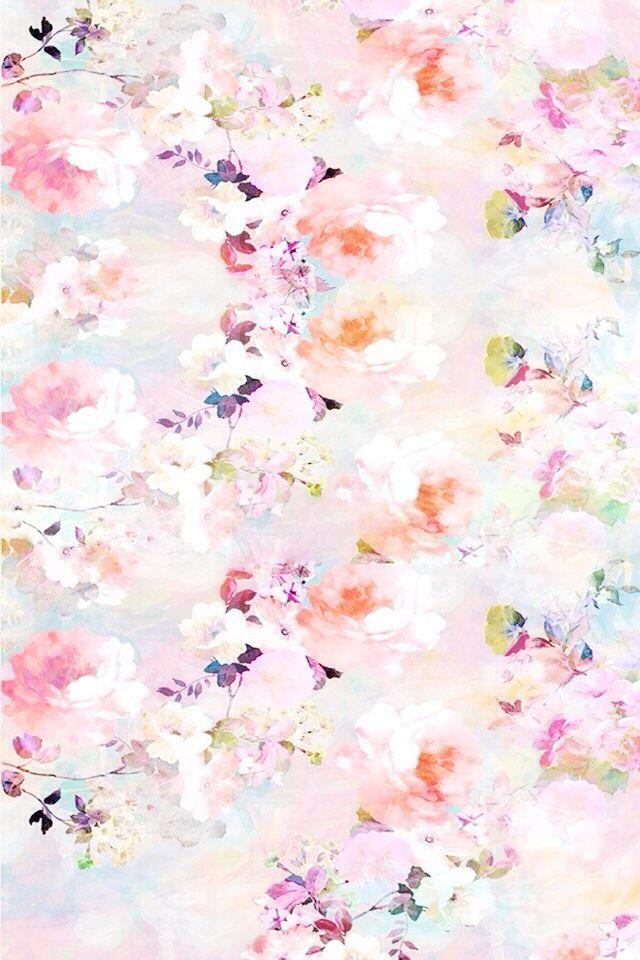 Crown Hd Wallpaper 華やかな花柄のiphone壁紙 Iphone壁紙ギャラリー