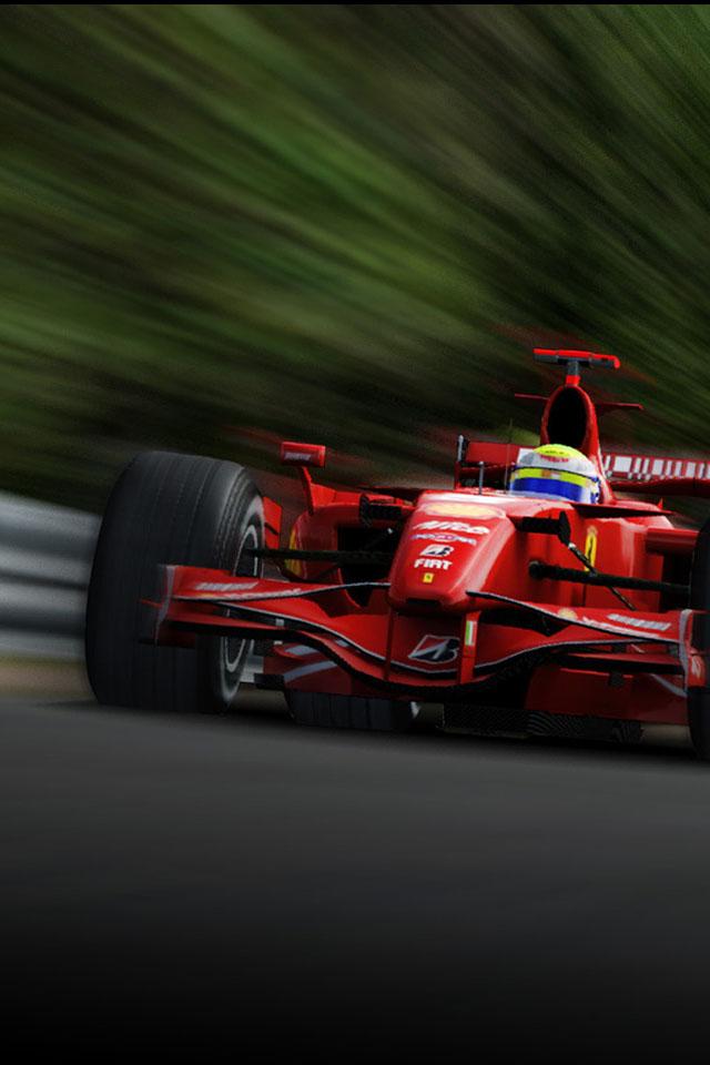 F1 Iphone Wallpaper F1 フェラーリ Iphone壁紙ギャラリー