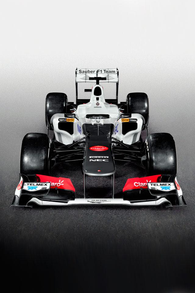 Real Madrid Iphone 4 Wallpaper F1レーシングカー Iphone壁紙ギャラリー
