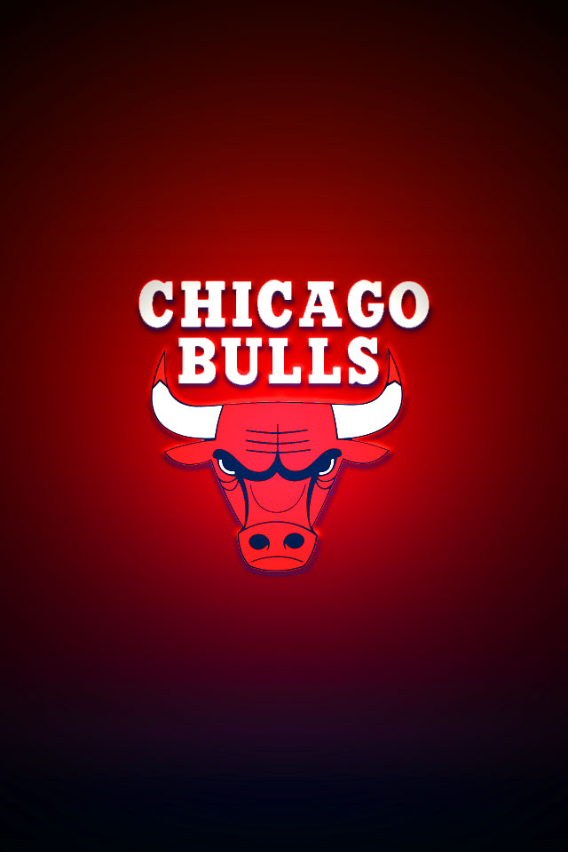 chicago bulls wallpaper android bedwallsco