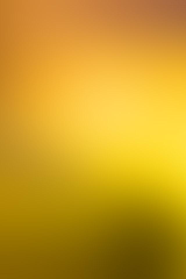 Iphone X Liquid Wallpaper ゴールド Iphone壁紙ギャラリー
