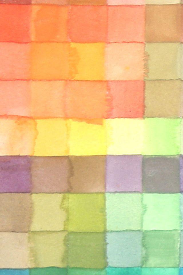 Cute Wallpaper For Iphone 6 Hd かわいいパステルカラーのスマホ壁紙 Iphone壁紙ギャラリー
