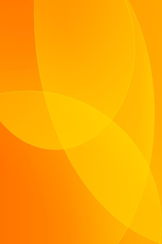 Gucci Wallpaper Hd 【iphone壁紙】オレンジ模様 Iphone壁紙ギャラリー