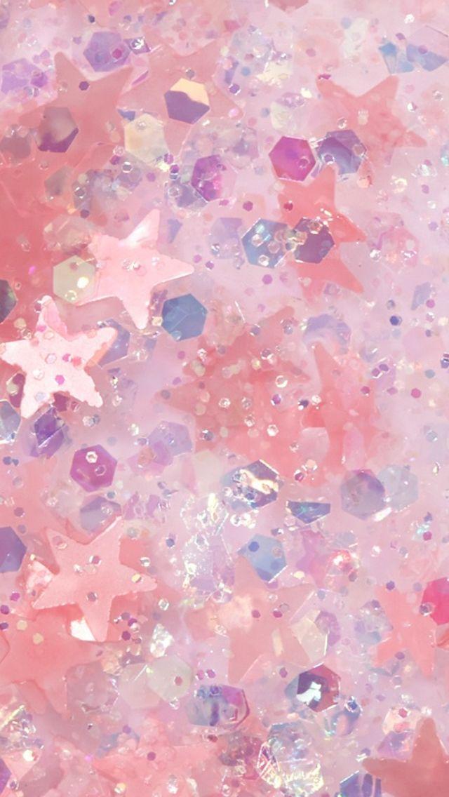 Cute Baby Pics For Whatsapp Wallpaper Glitter スマホ壁紙 Iphone待受画像ギャラリー