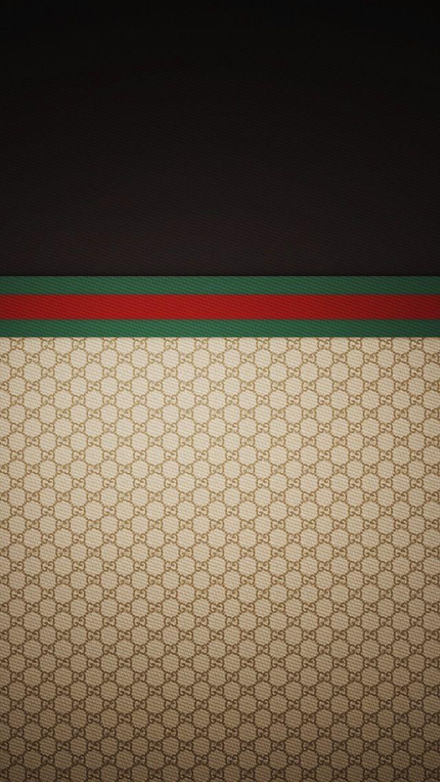 Burberry Iphone Wallpaper Gucciのiphone壁紙 スマホ壁紙 Iphone待受画像ギャラリー