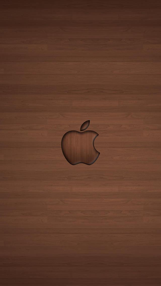Iphone X Wallpaper Hd 【人気297位】落ち着いた木目調 Iphone壁紙 スマホ壁紙 7th Wallpaper スマホ壁紙