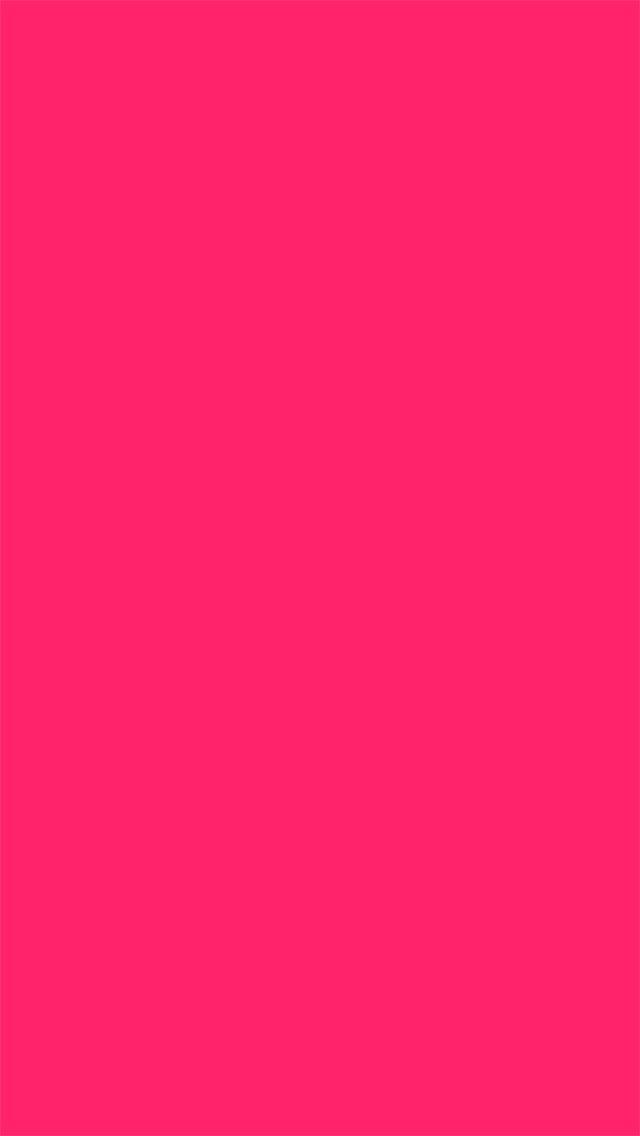 Cute Girly Glitter Wallpaper ピンク単色のスマホ壁紙 スマホ壁紙 Iphone待受画像ギャラリー