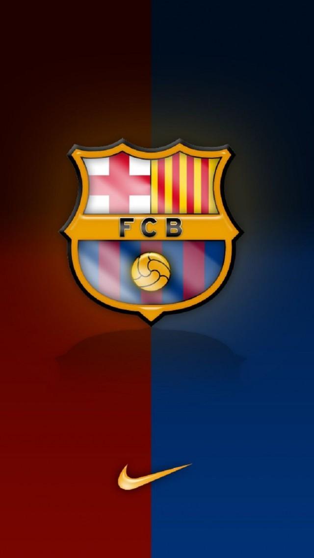 Fc Barcelona Wallpaper Iphone X 【人気260位】fcバルセロナ スマホ壁紙 Iphone待受画像ギャラリー