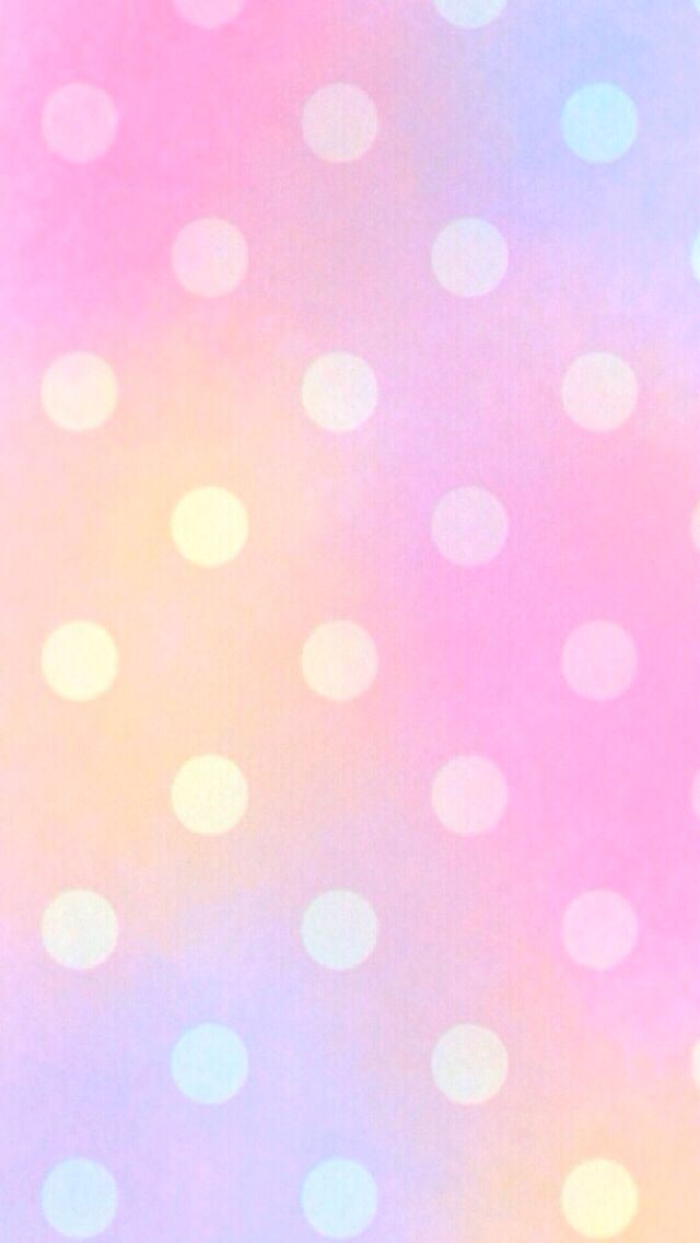 Chevron Wallpaper For Iphone 5 かわいいパステルカラーの水玉 スマホ壁紙 Iphone待受画像ギャラリー