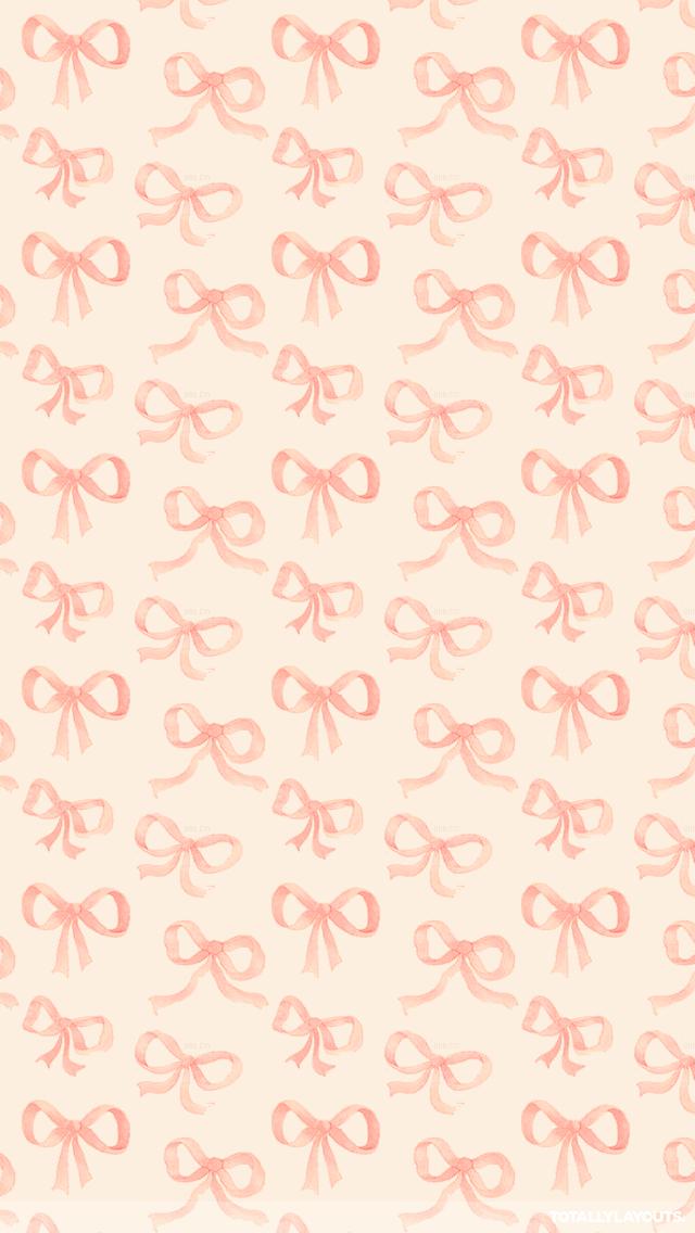 Cute Hello Kitty Wallpaper For Phone ガーリーな可愛いリボン柄🎀 スマホ壁紙 Iphone待受画像ギャラリー
