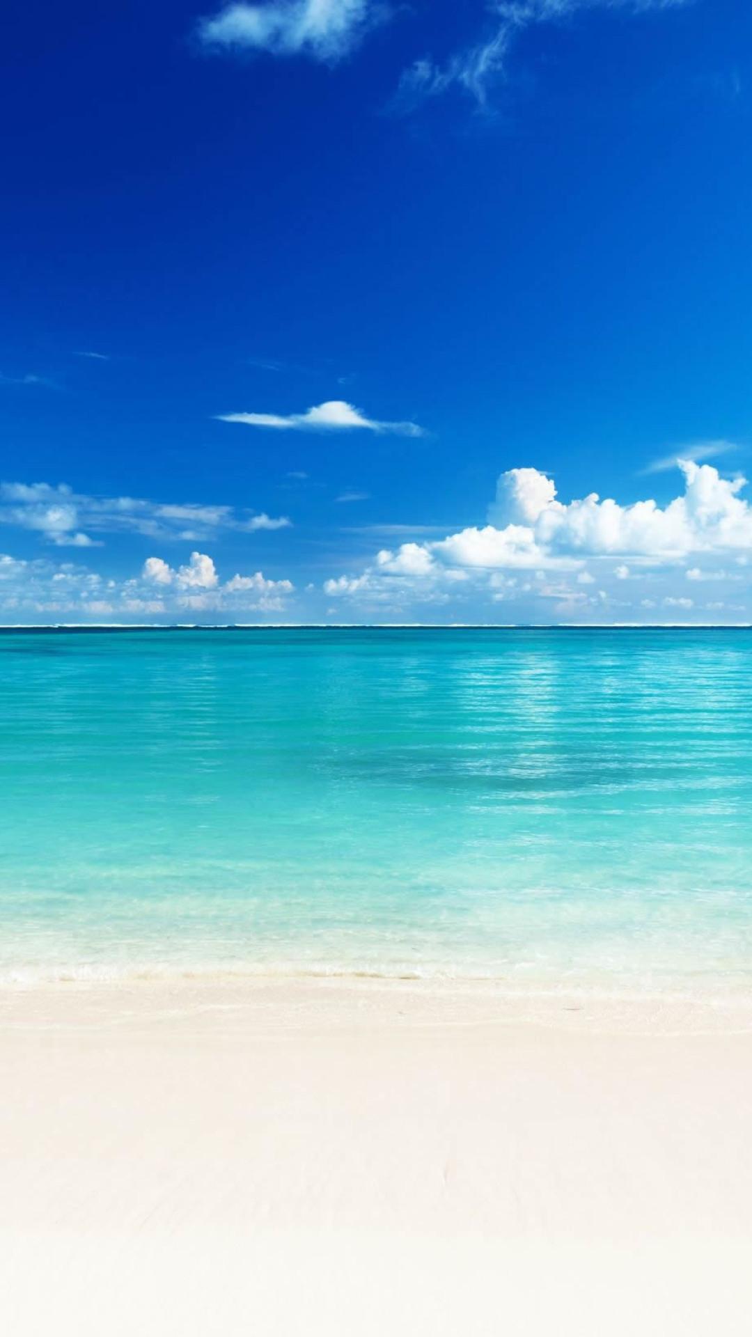 Hd Supreme Wallpaper Iphone X 【人気82位】透明感あるビーチ Iphonex スマホ壁紙 待受画像ギャラリー