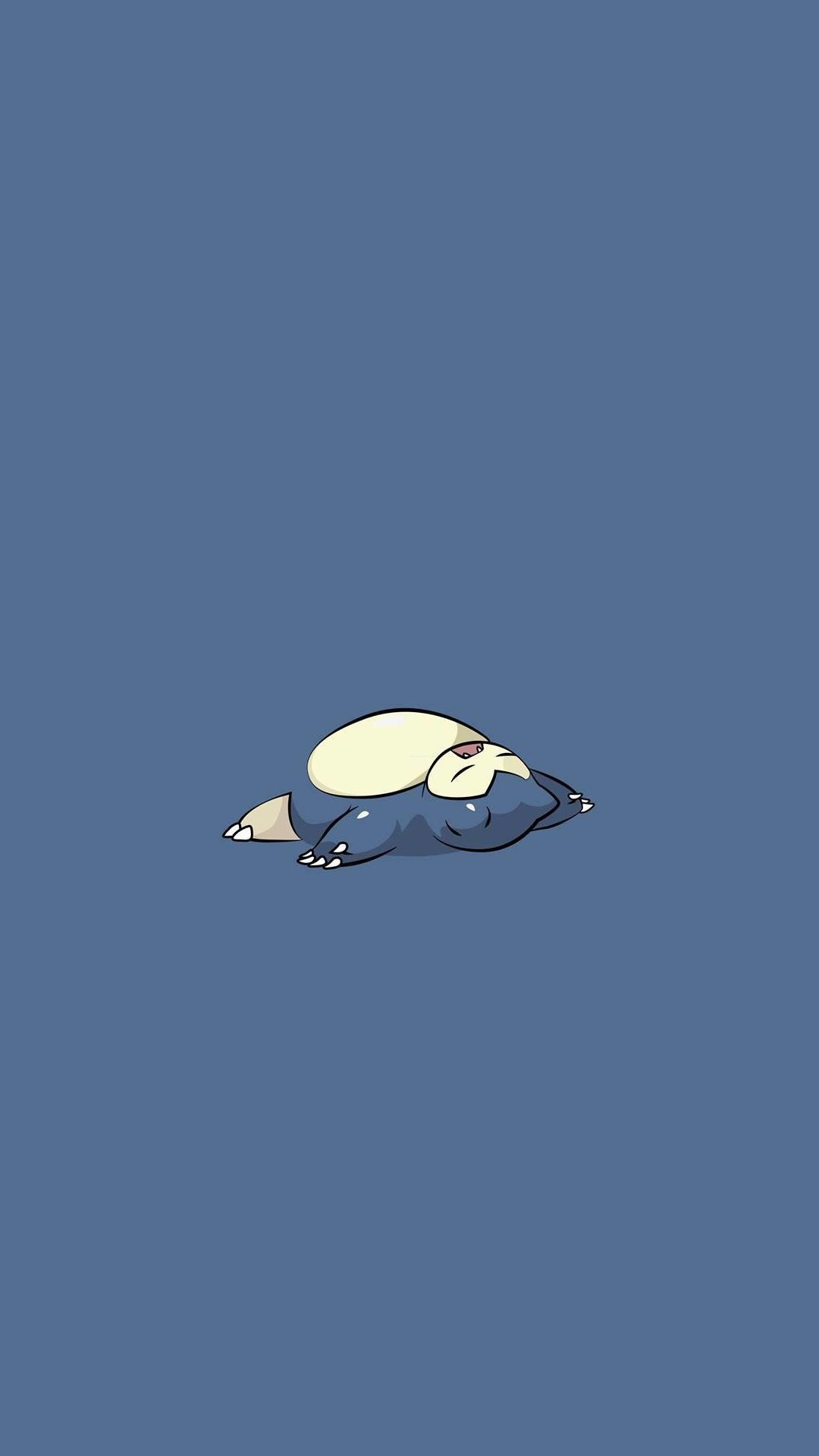 Cute Charizard Wallpaper 【人気99位】カビゴン ポケモンのiphone7壁紙 Iphonex スマホ壁紙 待受画像ギャラリー