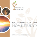Home study kit click for details catholic home study institute click