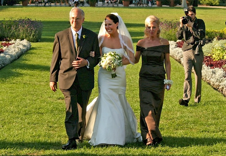 divorced over 50, di-curious,