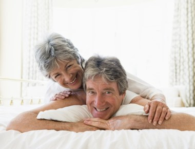 gray divorce, divorced over 50