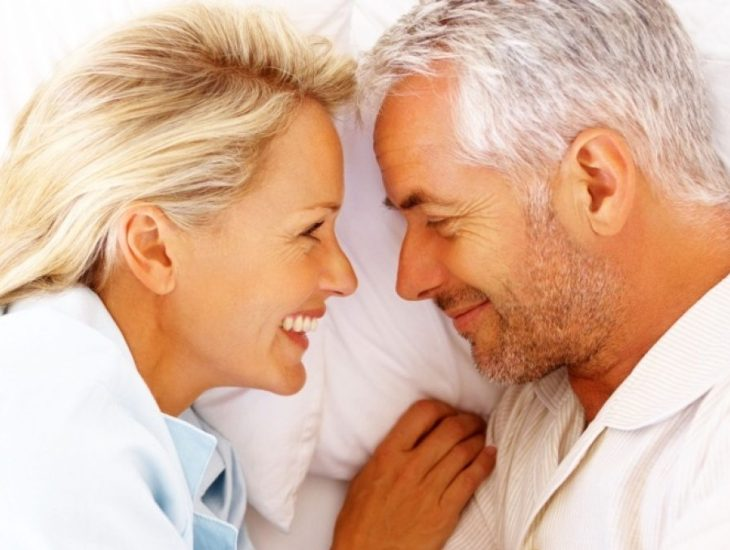 divorce over 50, rebound, gray divorce, grey divorce