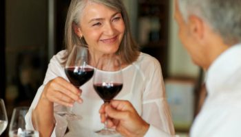 Dating for over fifties