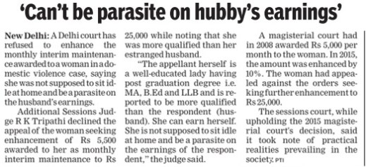 TIMES OF INDIA NEWSPAPER