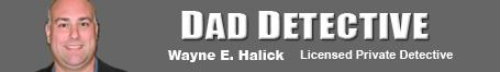 daddetective-banner3