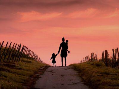 NUEVO REGLAMENTO EUROPEO PARA CONFLICTOS FAMILIARES INTERNACIONALES