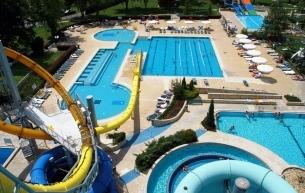 croppedimage305193-3-Adrenalinski-vodni-park