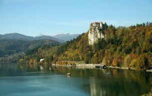 croppedimage305193-Bled-and-its-surroundings-02-Foto-Bled-LTO6