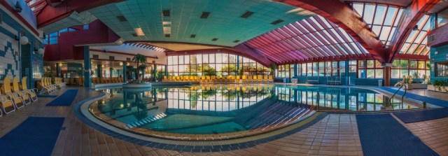 croppedimage975340-t3000-Indoor-pools-06-Hotel-Ajda-T3000-Foto-Zoran-Vogrini-0109-6