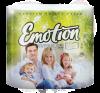 Туалетная бумага Emotion