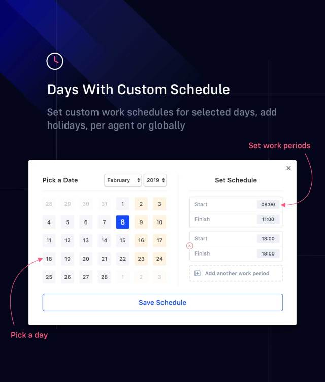LatePoint - Appointment Booking & Reservation plugin for WordPress - 15