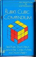 compendium rubik et al