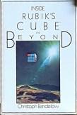 inside rubik cube bandelow