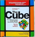 The Cube. The Ultimate Guide