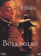 Bojangles, com Gregory Hines