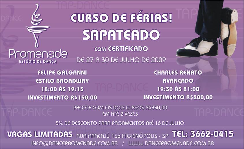 sapateado_promenade_2009_ferias