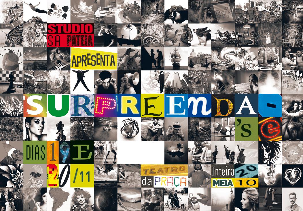 cartaz_surpreendase