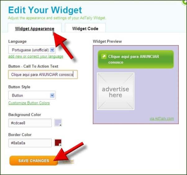 adtaily029 como vender propaganda em seu blog adtaily