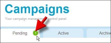 adtaily033 campanhas ativas