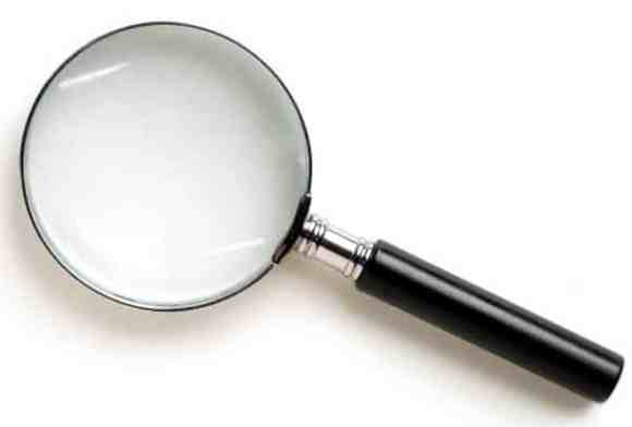 lupa pesquisa blogs