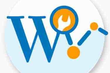 WordPress SEO da Yoast: O Plugin! – Parte 3
